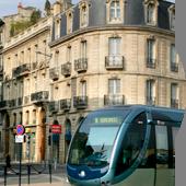 Résidence Docks 33 - Bordeaux