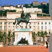 Résidence Carré Saone Lyon - Lyon