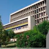 Résidence Carré Saint-Pierre - Marseille
