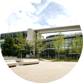 Résidence Breizh Campus - Rennes