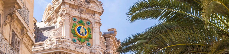 Colocation à Toulon