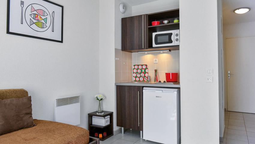 colocation en appartement toulon