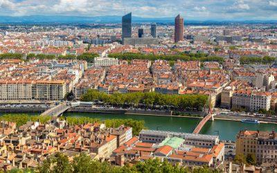 Colocation Lyon pour étudiants
