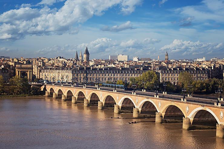 Colocation Bordeaux pour étudiants