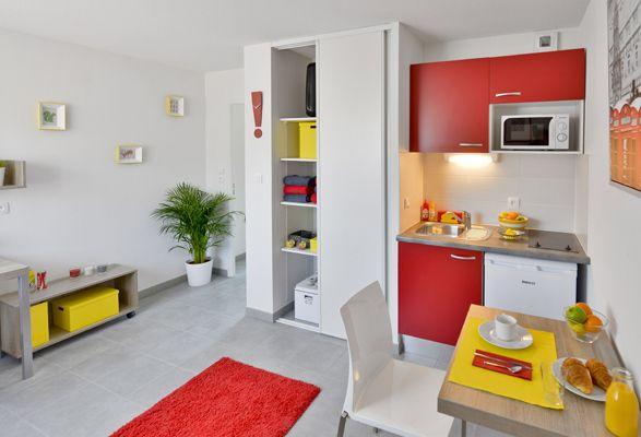 investir appartement etudiant toulouse