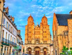 Image Dijon