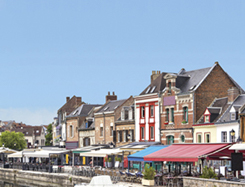 Image Amiens