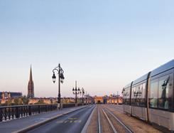 Image Bordeaux