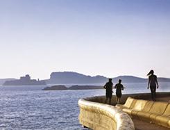 Image Marseille