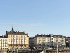 Image Nantes