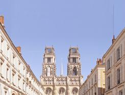Image Orléans