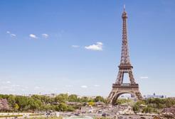 Image Paris