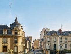 Image Rennes