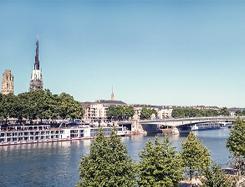 Image Rouen