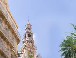 Image Toulon